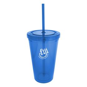 Barcelona Reusable Cups