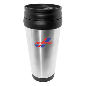 Barola Travel Mugs