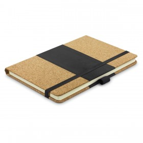 Barossa Notebooks