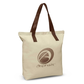 Barossa Tote Bags