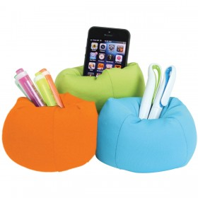 Beanbag Desk Caddies