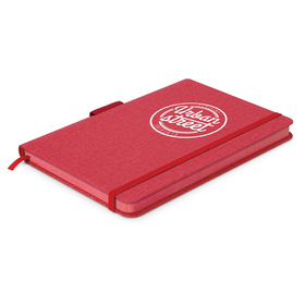 Bellevue Notebooks