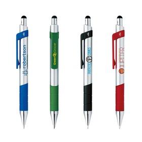 Bic Rize Stylus Pens
