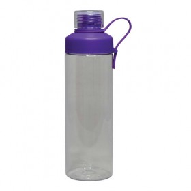 d49d253b8350 Premium Promotional Water Bottles: With Logo | Promotion Products
