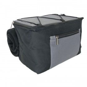Blanket Cooler Bag Sets