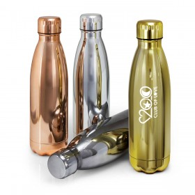 Bling Vacuum Bottles
