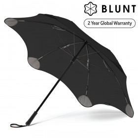 BLUNT Coupe Umbrellas