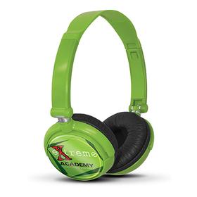 Bondi Headphones