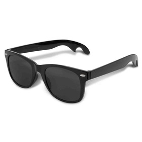 Opener Malibu Sunglasses