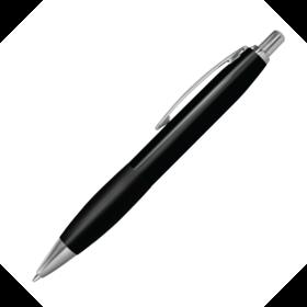 Brisbane Elite Pens