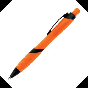 Bronte Pens