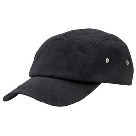 Brooklyn Caps