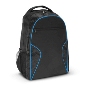 Bulimba Laptop Backpacks
