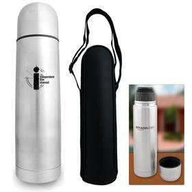 Bullet Thermal Flasks