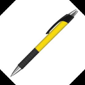 Byron Pens