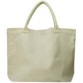 Calico Shopper Bags