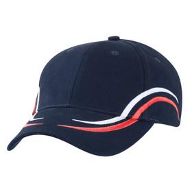 Canberra Caps
