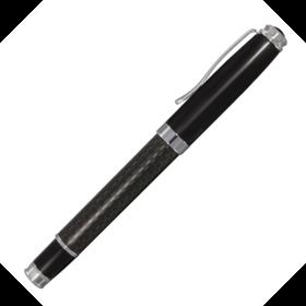 Carbon Fibre Rolling Ball Pens