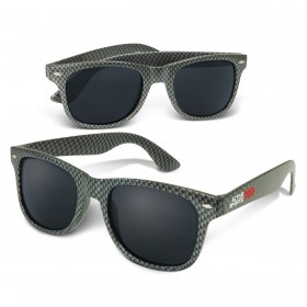 Carbon Fibre Sunglasses