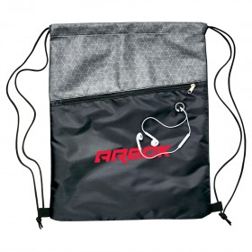 Carbon Motion Backsacks