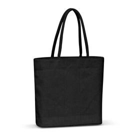 Toledo Jute Tote Bags