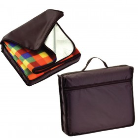 Carry Bag Picnic Rugs