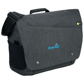 Case Logic Compu Bags