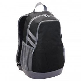 Champ Laptop Backpacks