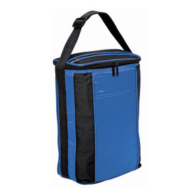 Claremont Cooler Bags