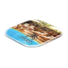 Clarion Coasters