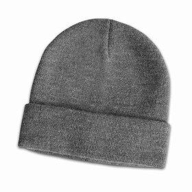 Clayfield Wool Blend Beanies