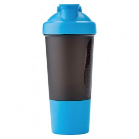 Collaroy Protein Shakers