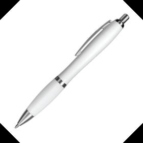 Colour Match Parkville Pens