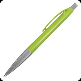 Coloured Spark Pens