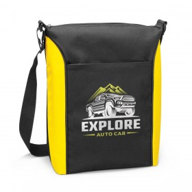 Conference Cooler Bags