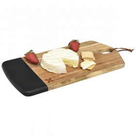 Connoisseur Cheese Boards