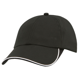 Cool Dry Caps
