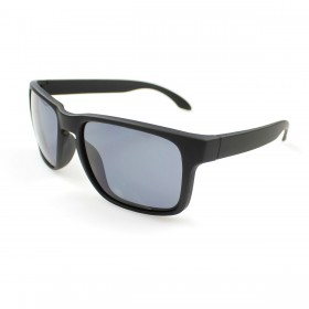 Coolum Sunglasses