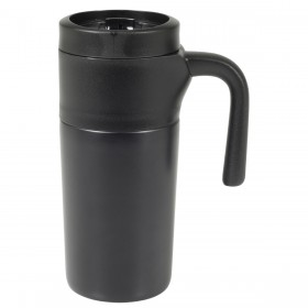Copenhagen Travel Mugs