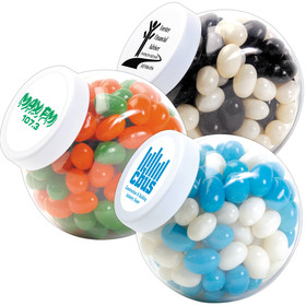 Corporate Mini Jelly Containers