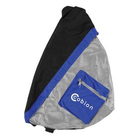 Cottesloe Sling Backpacks
