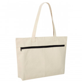 Cotton Conference Bags