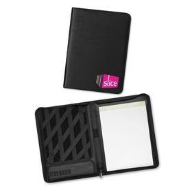Cremorne Tablet Portfolios