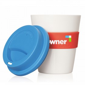 Cup 2 Go Screw Top Cup