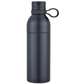 Cup Thermo Bottles
