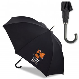 Curve Handle Umbrellas
