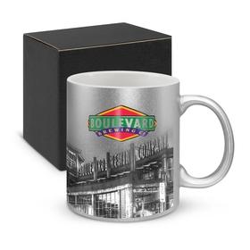 Cybertron Coffee Mugs