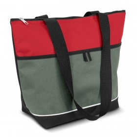 Cyprus Cooler Bags