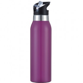 Dalvik Thermo Drink Bottles