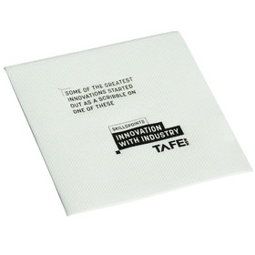 Deluxe Cocktail Napkins